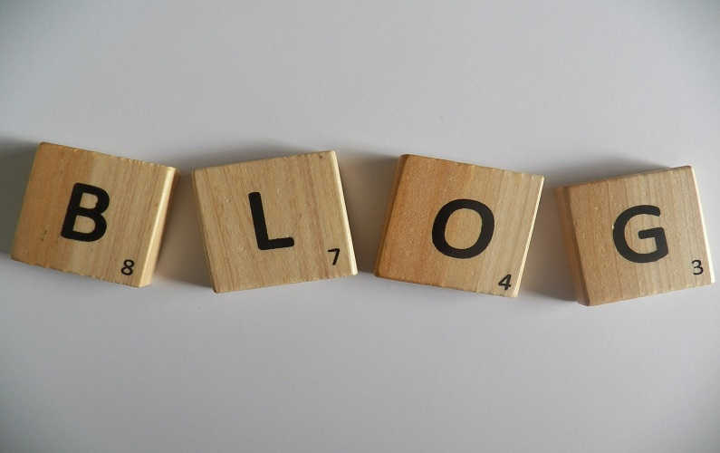 11 Free Blogging Platforms For the Blogger in You