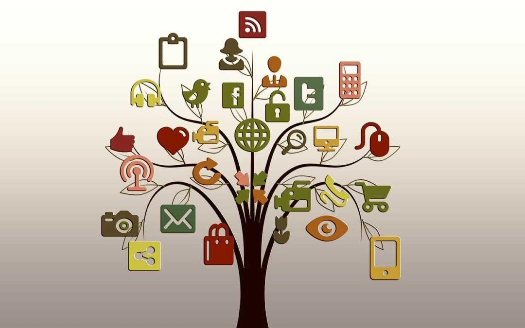 10 Social Networks you should definitely Explore