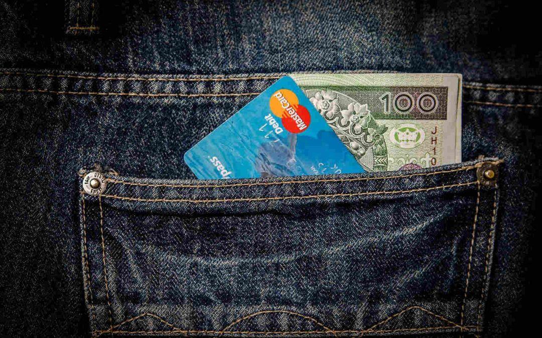 16 Legit Ways to make Money on Internet