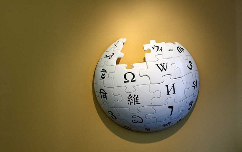 Cool Things you can do with Wikipedia