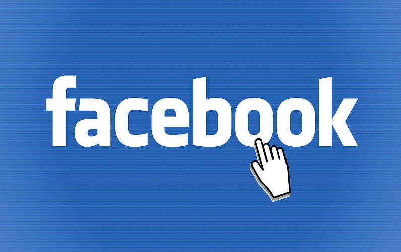 20 Little Known Facts about Facebook